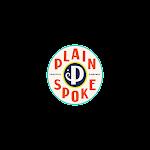 Plain Spoke Mojito