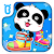 Baby Panda\'s S s file APK for Gaming PC/PS3/PS4 Smart TV