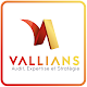 VALLIANS Download for PC Windows 10/8/7