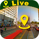 Download Street View Live – Satellite Earth Map Navigation For PC Windows and Mac