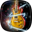 Guitar Wall.. file APK for Gaming PC/PS3/PS4 Smart TV