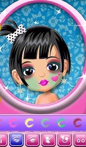 Party Makeover - Girls Games v48.0.0