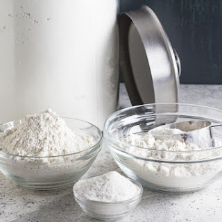 FODMAP Everyday® All-Purpose Low FODMAP Gluten-Free Flour.