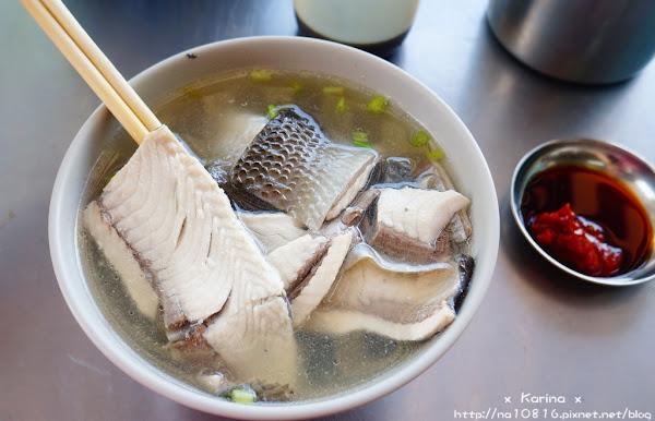 安平 ☞ 王氏魚皮 晚來吃不到的正宗台南味!!