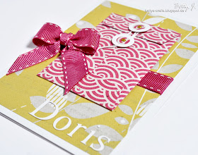 Photo: http://bettys-crafts.blogspot.de/2013/10/gutschein-karte-die-zweite.html