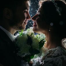 Wedding photographer Ivan Dubrovin (IvanDubrovin). Photo of 13.09.2018