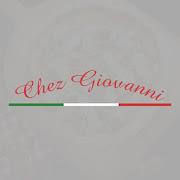 Pizza Di Giovanni