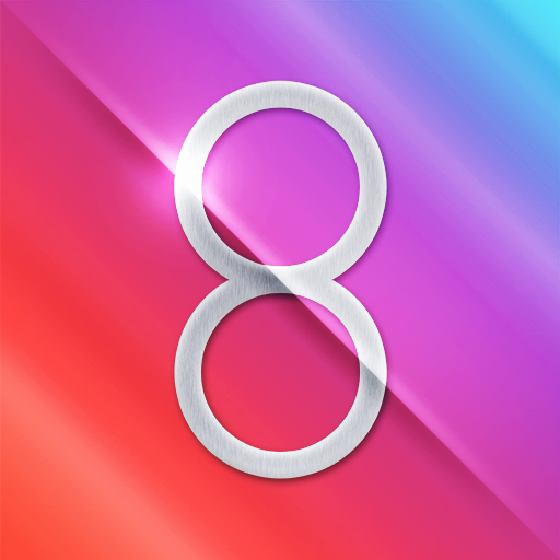 8infinity – powerball boost! file APK for Gaming PC/PS3/PS4 Smart TV