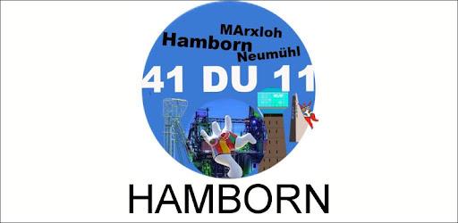 HAMBORN for PC