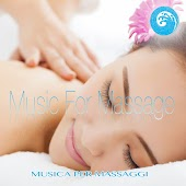 Music for Massage: musica per massaggi (Wellness Relax)