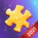 Jigsaw Puzzles - HD Puzzle Games icon