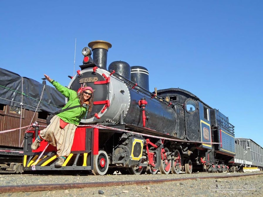Viajar na Patagónia | Dicas de viagem e os melhores lugares para conhecer na Argentina e no Chile