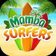 Mamba Surfers