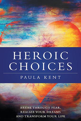 Heroic Choices