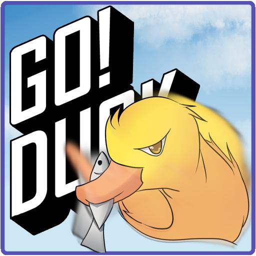 Go! Duck
