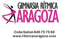www.ritmicazaragoza.com