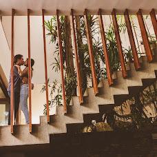 Wedding photographer Leopoldo Navarro (leopoldonavarro). Photo of 21.06.2015