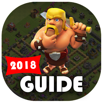 Get Max Loot Clash of Clan Guide
