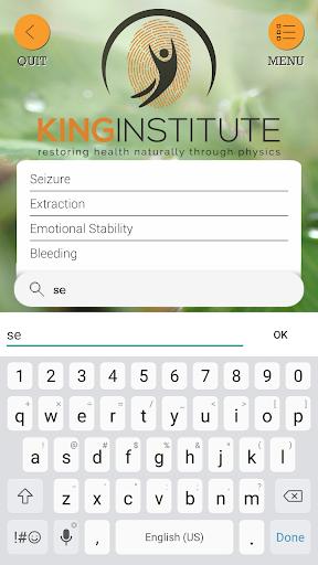 TKM App 1.01.0f 19