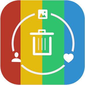 InstaCleaner Pro - for Instagram APK - Download InstaCleaner