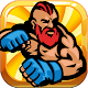 Crazy Fighting Champions for PC-Windows 7,8,10 and Mac