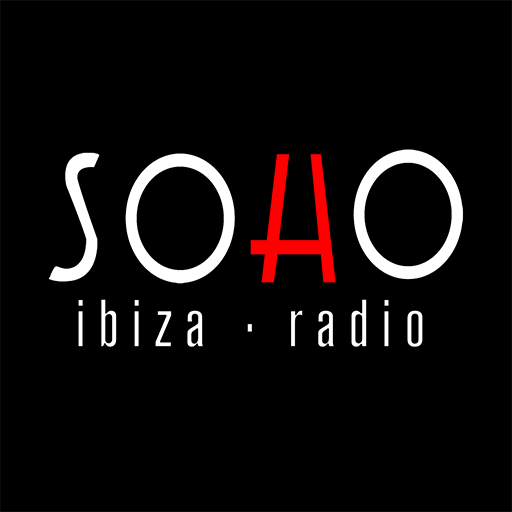 Soho Ibiza Radio Premium
