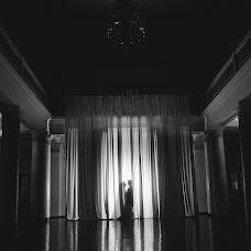 Wedding photographer Yuriy Koloskov (Yukos). Photo of 07.12.2015