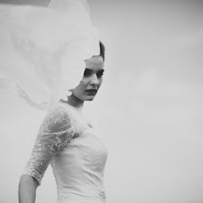 Wedding photographer Alex Iordache (alexiordache). Photo of 01.07.2014