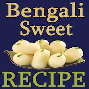 Bengali Sweet Recipes VIDEOs