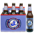 Brooklyn Pennant Ale '55