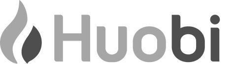 Huobi trading bot