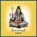 Om Namah Shivay icon