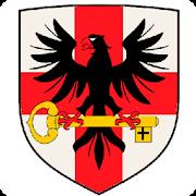 HSG Alpen Rheinberg Handball