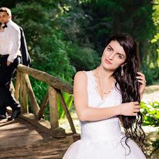 Wedding photographer Sorin Murar (SorinMurar). Photo of 13.07.2017