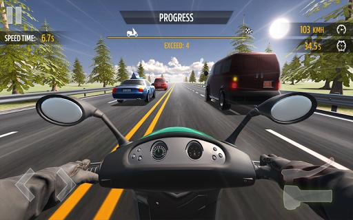 Road Driver 2.2.3107 screenshots 12