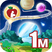 Red Apple Reading Level B1 -Park Planet- Members