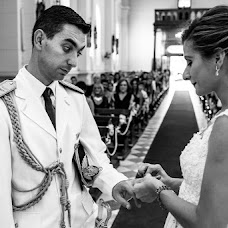 Vestuvių fotografas Silvina Alfonso (silvinaalfonso). Nuotrauka 27.09.2018