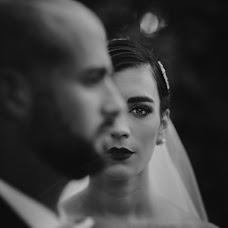 Wedding photographer Jonathan Guajardo (guajardo). Photo of 09.06.2016