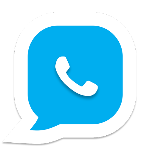 Text Free & Call Free - Apps on Google Play