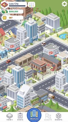 Pocket Cityのおすすめ画像5