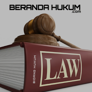 BERANDA HUKUM- screenshot thumbnail