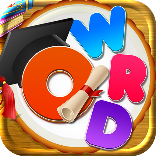 Word Education (game)