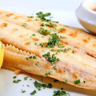 George Foreman Grill Recipes.