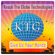 KTG - Knock The Globe Technologies
