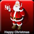 StickerLab Inc - Christmas WAStickerApps App apk