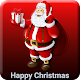 StickerLab Inc - Christmas WAStickerApps App for PC-Windows 7,8,10 and Mac