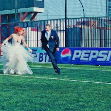 Wedding photographer Mariya Cheprasova (Mavich). Photo of 25.10.2012