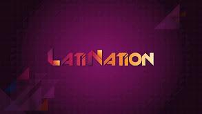 LatiNation thumbnail