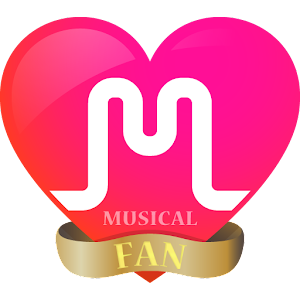 Image result for Musically followers