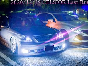 ステップワゴン RF7のカスタム事例画像 BOSSさんの2020年12月21日09:15の投稿